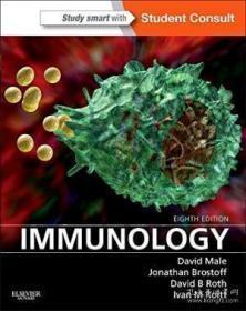 Immunology-免疫学