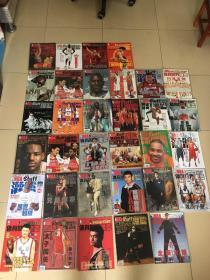 体育世界灌篮杂志 詹姆斯,姚明,霍华德,加内特等球星封面,10元起售,具体价格私聊,无海报