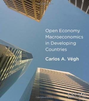 宏观经济学中经济总量_宏观经济