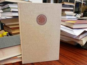 Landscape and Literature: The Essays of Lawrence Clark Powell in the Southwest Review