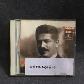 贝多芬钢琴曲     2CD     碟片  外国唱片  光盘  (个人收藏品) 绝版