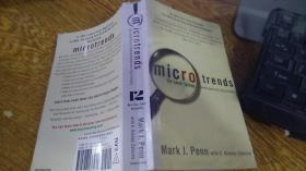 MICRO TRENDS