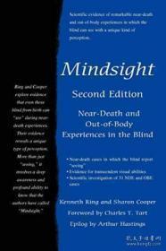 Mindsight-第七感
