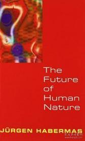 The Future Of Human Nature-人性的未来
