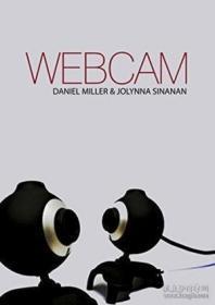 Webcam-网络摄像头