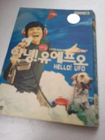 老音像店的碟,影视随机赠送,1,品好,看图免争议。韩剧。