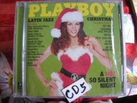 PLAYBOY    CD  M版完封