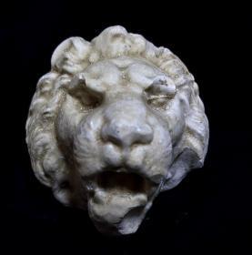 克罗地亚狮子头