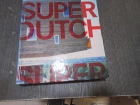 SUPERDUTCH   库2