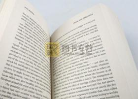 傲慢与偏见 全英文原版小说 Pride and Prejudice世界文学经典名著 简奥斯汀Jane Austen 进口英语书籍 搭老人与海flipped怦然心动