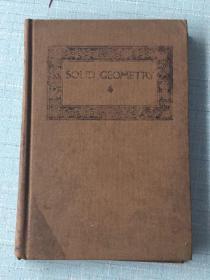 民国时期外文旧书(之3)
