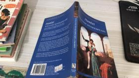 Hamlet (Wordsworth Classics)[哈姆雷特]
