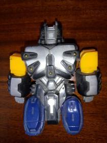 玩具.变形金刚