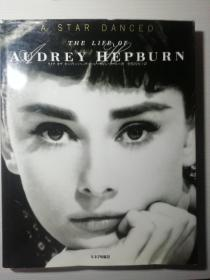 The Life of Audrey Hepburn