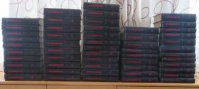 马克思恩格斯全集  全50卷 包邮  (非包邮地区请勿下单)