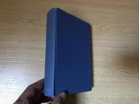 John Dryden    圣茨伯里 编注《德莱顿作品选》,毛姆说德莱顿的文字是最好的文字,余光中说德莱顿是右手写诗左手写散文的大作家。董桥:我搜求乔治·桑斯伯里的书甚殷......此公渊博的很。王佐良说他嗜好书如陈酒,能把他对于英法文中优美风格的热爱传染给读者。 1949年老版书