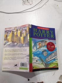 Harry Potter and the Chamber of  Secrets: 哈利波特与密室