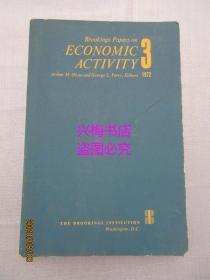 ECONOMIC ACTIVITY (1972.3)
