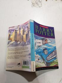 Harry Potter and the Chamber of  Secrets:   哈利波特与密室.