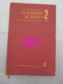 ECONOMIC ACTIVITY (1971.2)