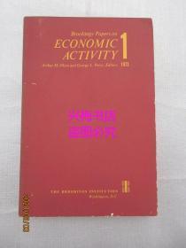ECONOMIC ACTIVITY (1973.1)