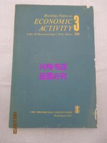 ECONOMIC ACTIVITY (1970.3)