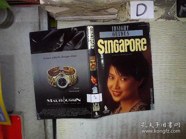 SINGAPORE  (04)