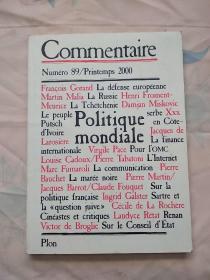 《一本外国语图书》