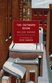 The Outward Room