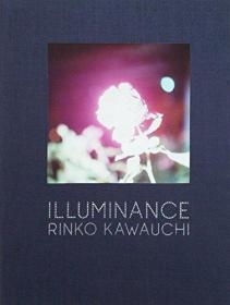 Rinko Kawauchi: Illuminance-川上仁子:照度