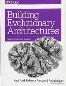 Building Evolutionary Architectures-构建进化架构