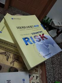 国家风险分析报告2019