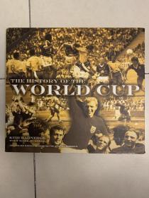 世界杯纪念品收藏册 每一届都带世界杯纪念品复刻版,很多不对外的海报、国际足联书信、照片、球票等,外壳有点碰伤不影响阅读、介意勿拍、拍下即售出、售出不退不换