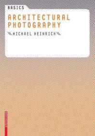 Basics Architectural Photography