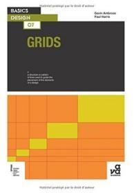 Basics Design 07