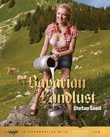 【现货】Bavarian Landlust