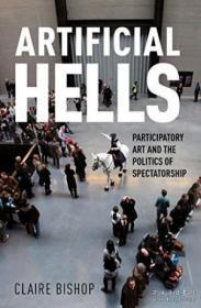 Artificial Hells-人造地狱