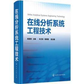 在线分析系统工程技术