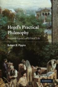 Hegel's Practical Philosophy