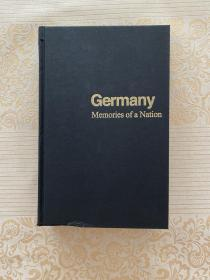 德国:一个国家的记忆