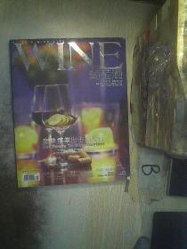 WINE葡萄酒2010 10 ..