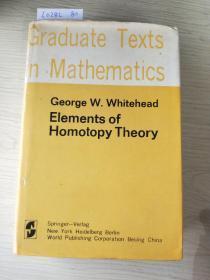 graduate texts in mathematics
