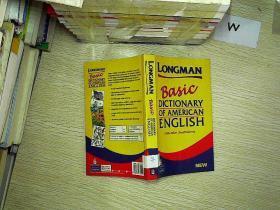 Longman Basic Dictionary Of American English (05)