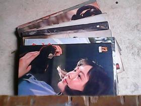 大家电影 1982年  1-12期   缺第11期
