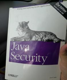 Java Security