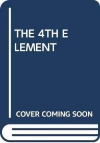 The 4th Element