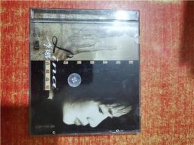 CD 光盘 李娜 青藏高原