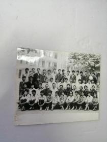 黑白照片,达县…毕业照片,尺寸15X12cm,价18(不包邮)