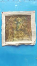 油画 —— 广西省美协会员 中国美协会员,1998年毕业于桂林地区教育学院美术系,师承胡俊荣先生学习油画。后师承李富强老师,周松老师学习传统水墨。
