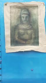 油画 —— *  广西省美协会员 中国美协会员,1998年毕业于桂林地区教育学院美术系,师承胡俊荣先生学习油画。后师承李富强老师,周松老师学习传统水墨。